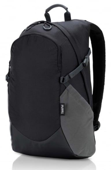 "Lenovo Thinkpad Active Backpack 15.6"""