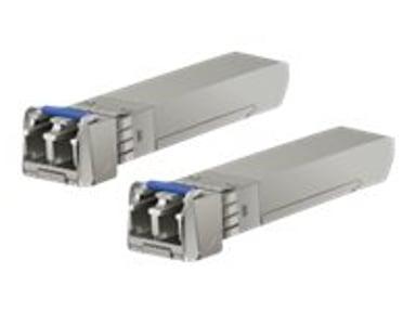 Ubiquiti U Fiber 10 Gigabit Ethernet