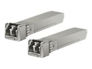 Ubiquiti U Fiber Multi-Mode 10 Gigabit Ethernet
