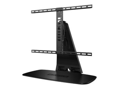 Sanus Premium TV Swivel Base Black #Demo