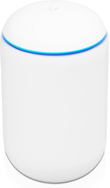 Ubiquiti UniFi Dream Machine null