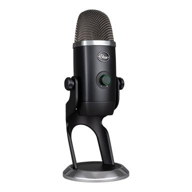 Blue Microphones Yeti X Sort