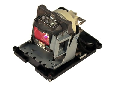 Optoma Projektorlampe - EH500/DH1017/X600