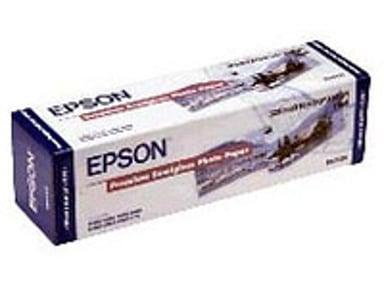 Epson Papir Photo ON Rulle - SP1270 329mm x 10m Sem