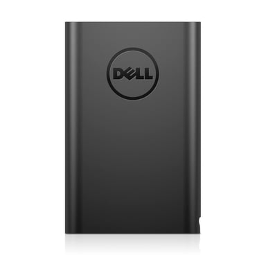 Dell Power Companion null