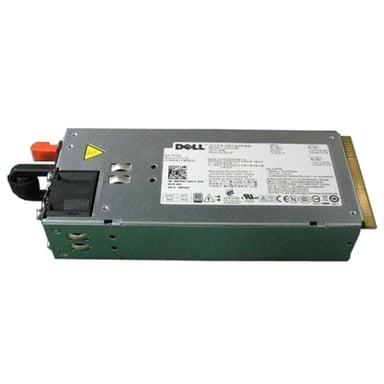 Dell Nätaggregat 750W