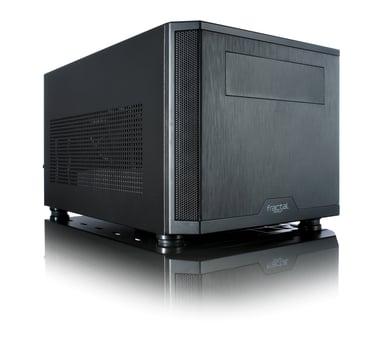 Fractal Design Core 500 Musta