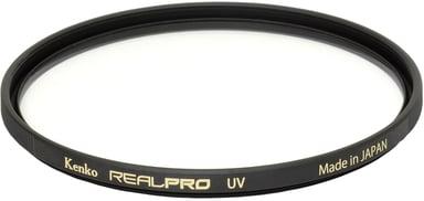 Kenko Filter Real Pro UV 62mm