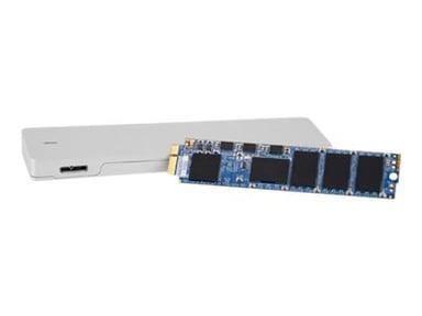 OWC Aura Pro 6G 240GB SSD 240GB PCI Express Mini Card