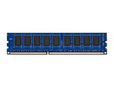 Apple RAM 8GB 1,866MHz DDR3 SDRAM DIMM 240-pin