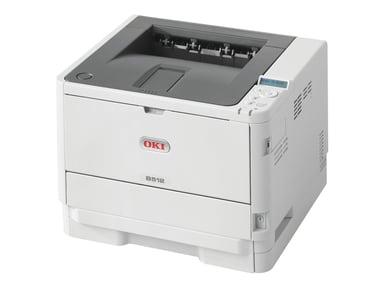 OKI B512DN A4