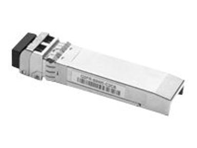 Cisco 10g Base Sr Multi-mode 10 Gigabit Ethernet