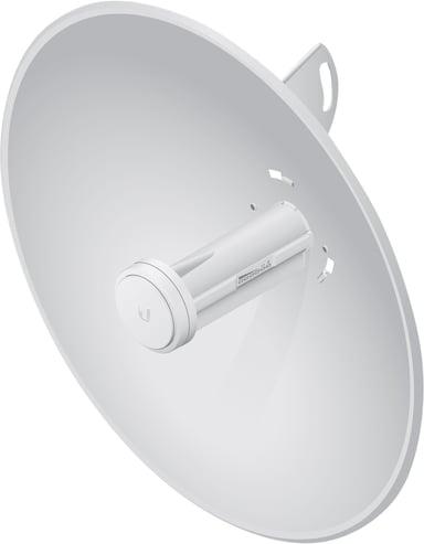 Ubiquiti PowerBeam M5 PBE-M5-400