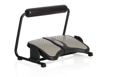 Sun-Flex Inzone Footrest