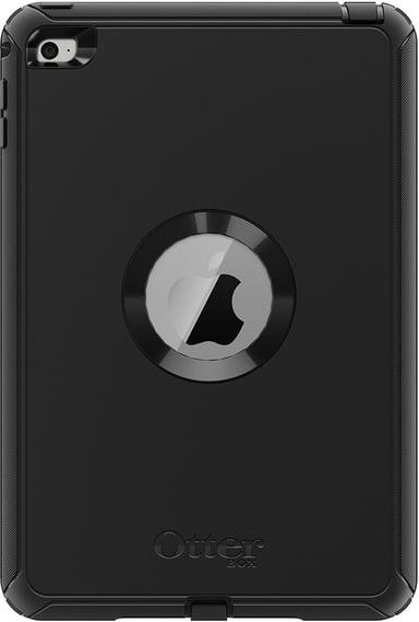 Otterbox Defender Series iPad Mini 4 Zwart