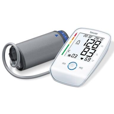Beurer Blodtryksmåler BM45