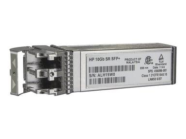 HPE SFP+ transceivermodul 10 Gigabit Ethernet
