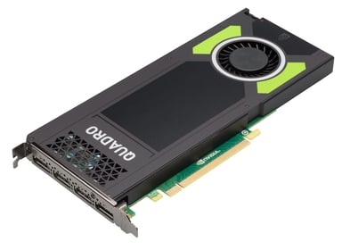 Lenovo Graphics card