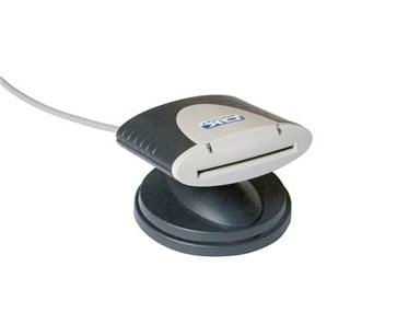 Omnikey Cardman 3121 USB Jumbo Standing Base