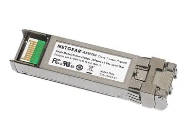 Netgear Prosafe Axm764 10 Gigabit Ethernet