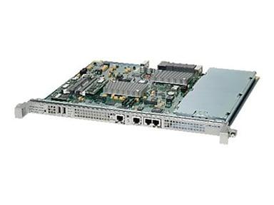 Cisco ASR 1000 Series Route Processor 1