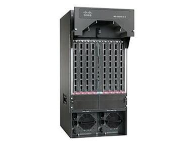 Cisco Catalyst 6509-V-E