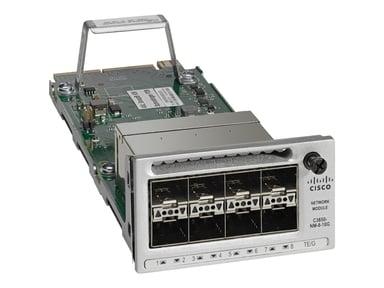 Cisco Utvidelsesmodul