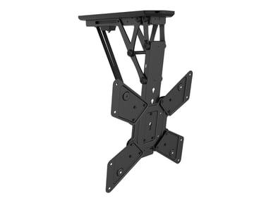 Multibrackets m Motorized Ceiling Mount