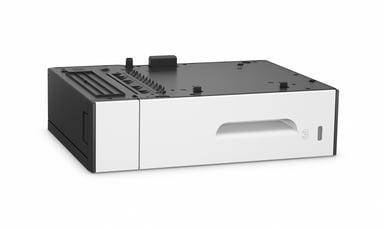 HP Mediaskuff 500 Ark - PW Pro 452/477 null