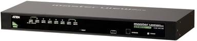 Aten CS1308 VGA KVM Switch null