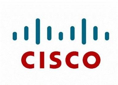 Cisco Rackmonteringspaket