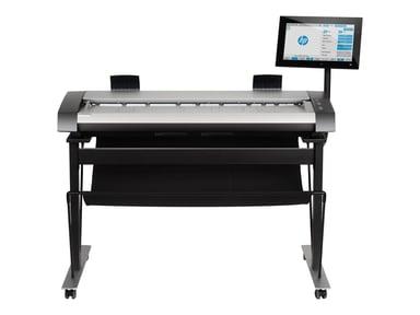 "HP Designjet HD Pro Scanner 42"""