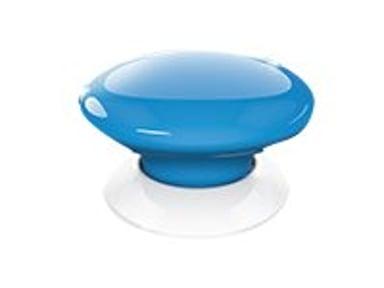 Fibaro The Button Blue