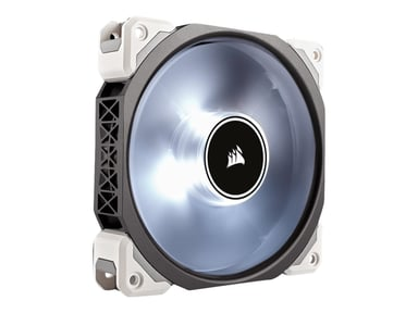 Corsair ML Series ML120 PRO LED Premium Magnetic Levitation 120 mm