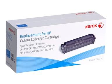 Xerox Toner Cyan 1,4k - CLJ 1215/1515/1518