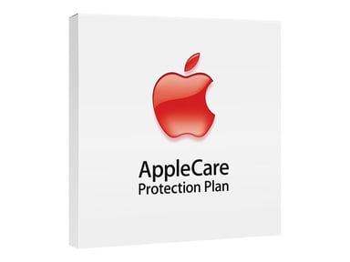 Apple AppleCare Protection Plan for MacBook Air / 13 MacBook Pro Edu/Ent