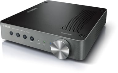 Yamaha MusicCast WXA-50 null