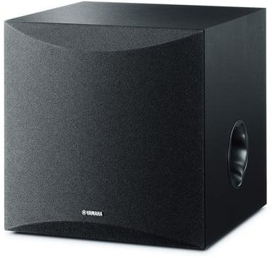 Yamaha NS-SW050 null