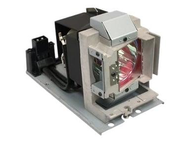 Infocus Projektorlampe - IN3130A/IN3136A
