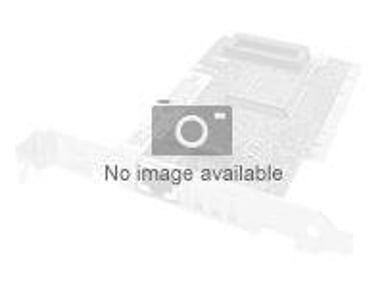 Lenovo QLogic 16Gb FC Single-Port HBA (Enhanced Gen 5) PCI Express 3.0 x8 PCI Express 3.0 x8