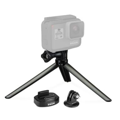 GoPro Tripod Mounts (HERO10/ HERO9/ HERO8/ MAX)