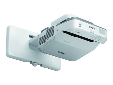 Epson EB-685W LCD-projektori