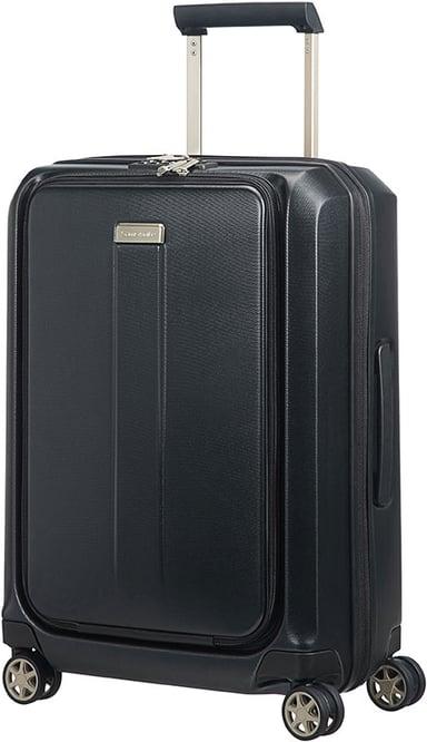Samsonite Prodigy Cabin Case Spinner 55cm Black null