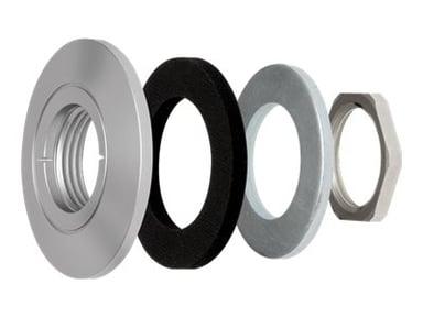Axis F8212 Trim Ring