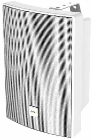 Axis C1004-E Network Cabinet Speaker