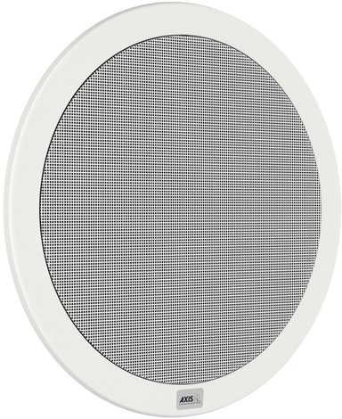 Axis C2005 Network Ceiling Speaker null