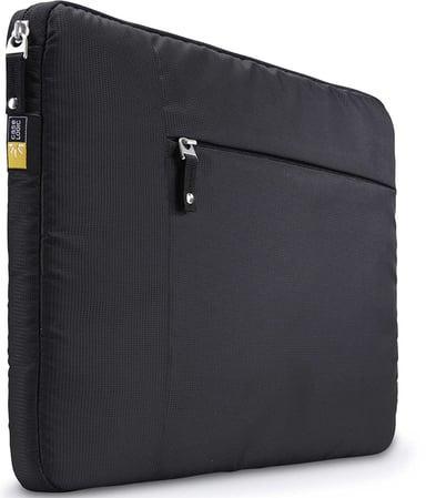 "Case Logic Laptop Slim Sleeve 15.6"" Nylon"