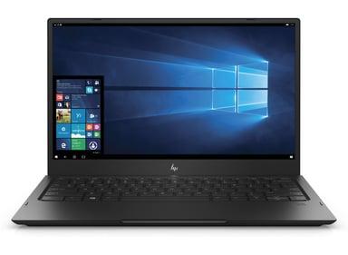 HP Elite x3 Lap Dock null