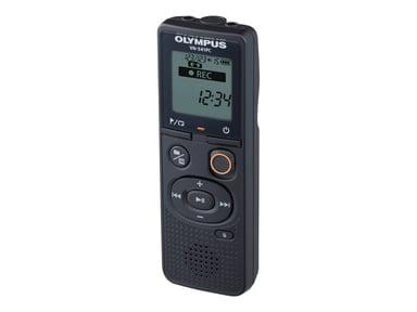 Olympus VN-541PC (4GB)