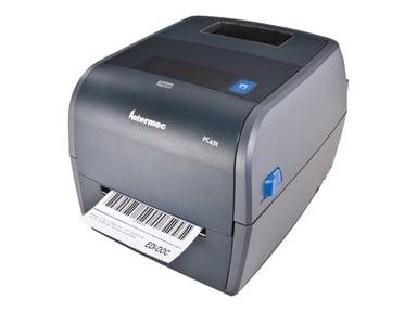Honeywell Intermec PC43t Icon Latin 203dpi USB